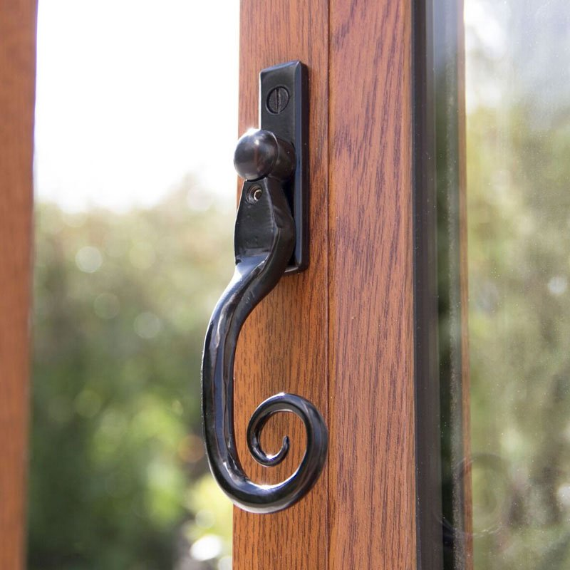 Window Furniture